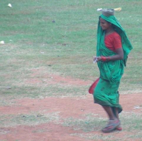 bhubaneswar-005.jpg