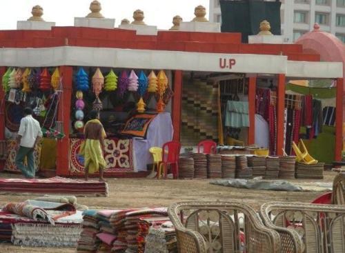 bhubaneswar-011.jpg