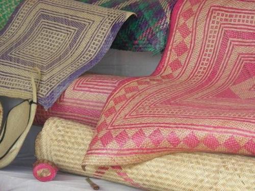 bhubaneswar-016.jpg