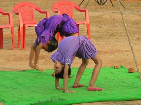 bhubaneswar-022.jpg