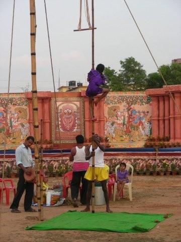 bhubaneswar-033.jpg