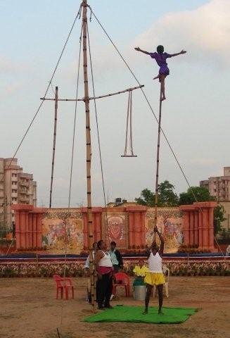 bhubaneswar-035.jpg