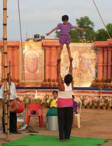 bhubaneswar-042.jpg