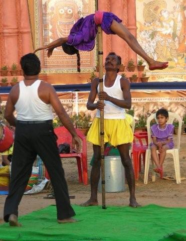 bhubaneswar-048.jpg