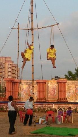 bhubaneswar-050.jpg