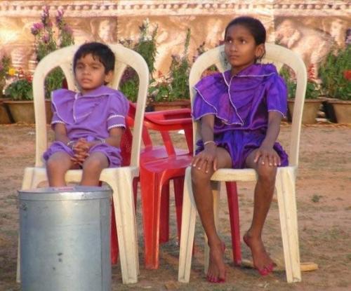 bhubaneswar-053.jpg