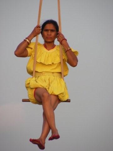 bhubaneswar-055.jpg