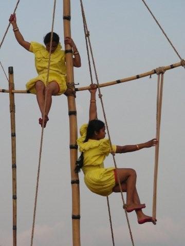 bhubaneswar-061.jpg