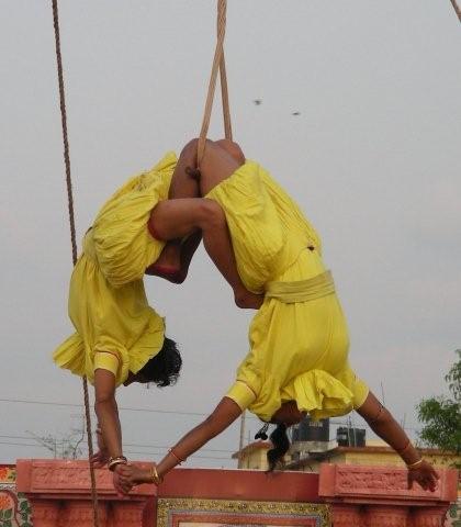 bhubaneswar-063.jpg