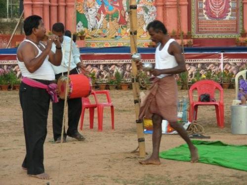 bhubaneswar-066.jpg