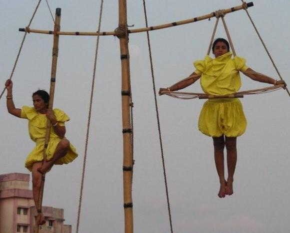 bhubaneswar-067.jpg