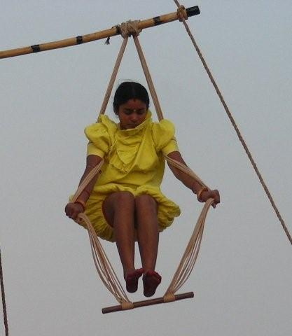 bhubaneswar-068.jpg