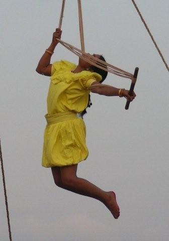bhubaneswar-069.jpg
