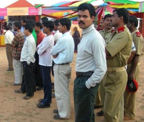 bhubaneswar-070.jpg