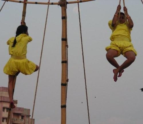 bhubaneswar-074.jpg