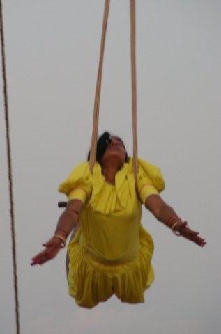 bhubaneswar-076.jpg