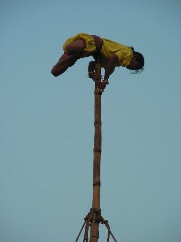 bhubaneswar-087.jpg