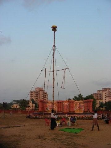 bhubaneswar-088.jpg