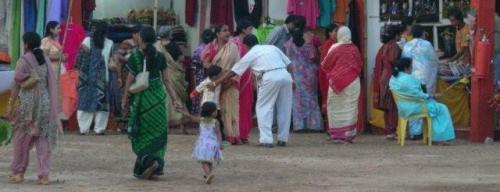 bhubaneswar-092.jpg