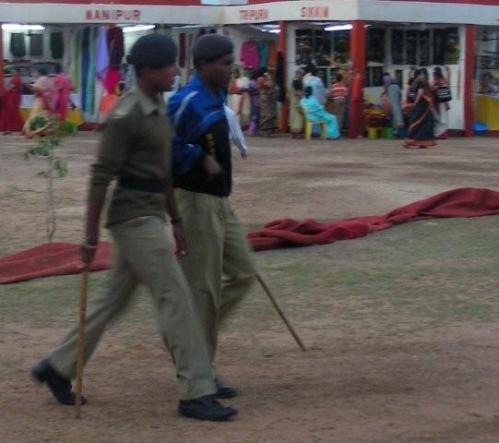 bhubaneswar-093.jpg