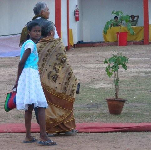 bhubaneswar-094.jpg