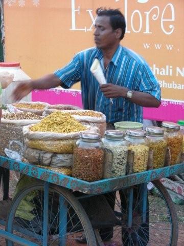 bhubaneswar-095.jpg